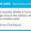 save the date 050718 cinov rhone alpes